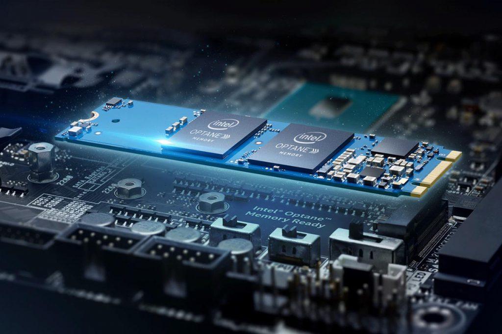 Razones por las que deberías pensar en instalar un SSD en tu ordenador