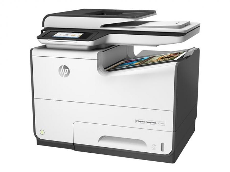 La inseguridad en impresoras pone en riesgo a las empresas